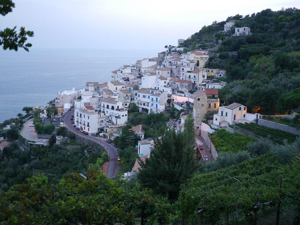 Italian_Vineyar_Amalfi_Coast.jpg