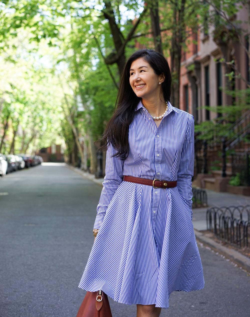 Ralph_Lauren_Shirtdress_New York_NYC.jpg