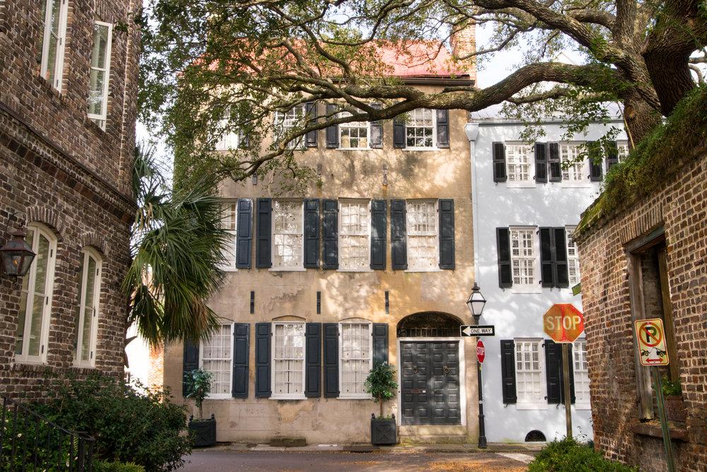 Charleston_Row Homes.jpg