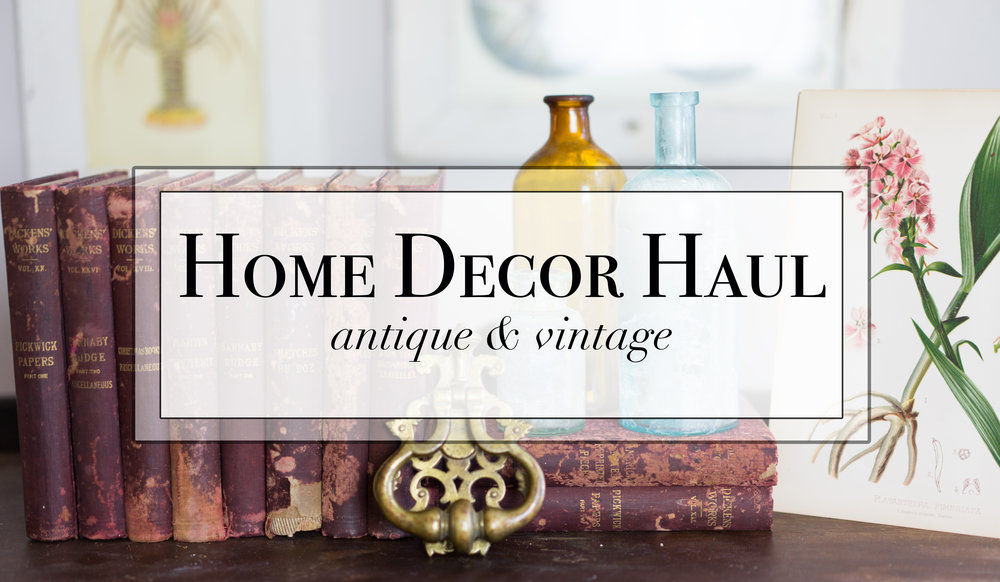 home decor haul   about home decor haul shop home decor