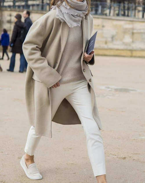 how-to-layer-cashmere.jpg