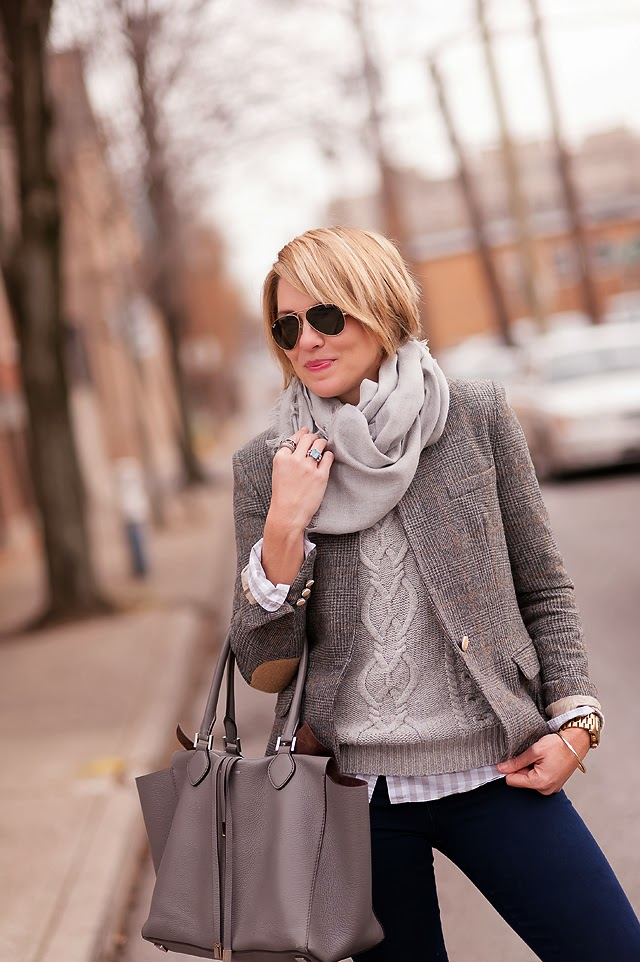 how-to-layer-tweed-blazer.jpg