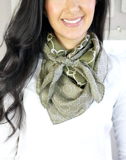c-wonder-large-silk-scarf.png