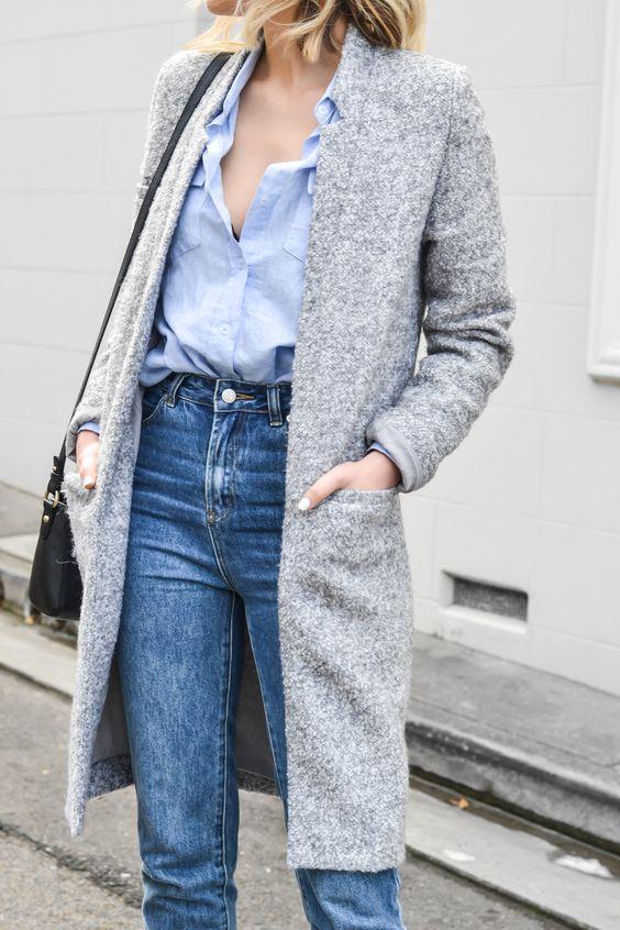 high-waist-jeans.jpg