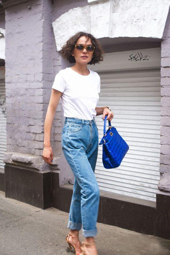 high-waist-jeans-heels.jpg