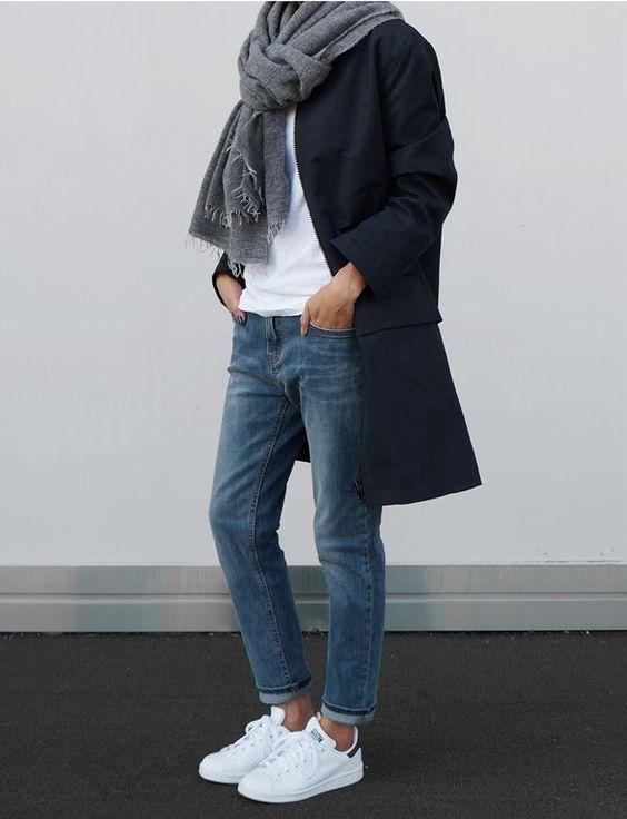 straight-leg-jeans.jpg