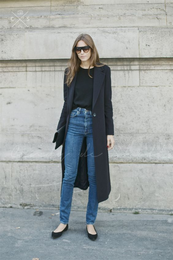 mom-jeans-black-coat.jpg