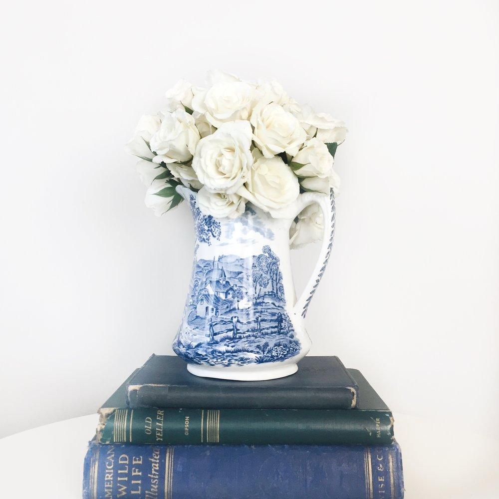 audrey-a-la-mode-blue-and-white-vase.jpg