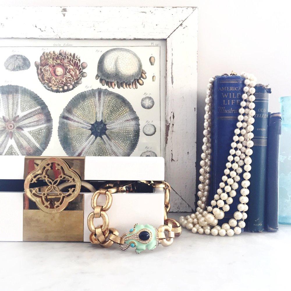 c-wonder-jewelry-box-jcrew-critter-necklace-jcrew-pearl-necklace.JPG