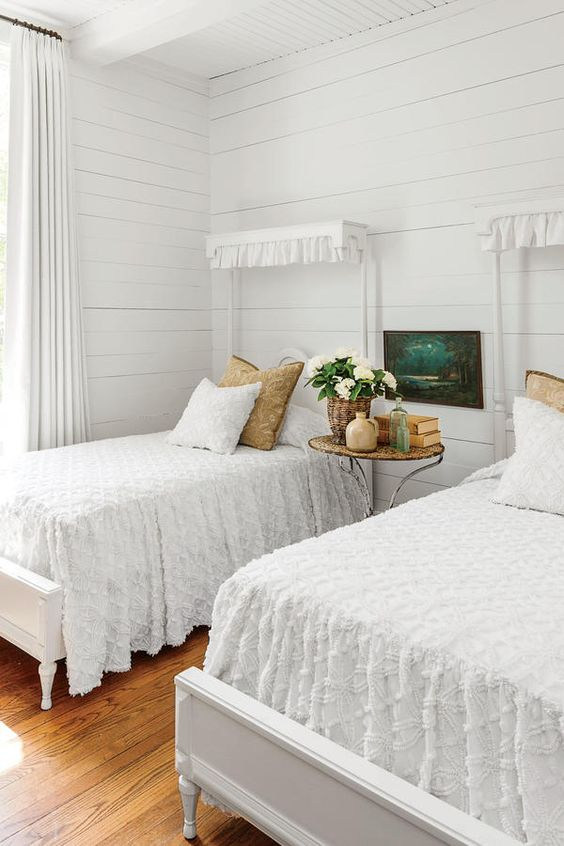 cottage-bedroom.jpg