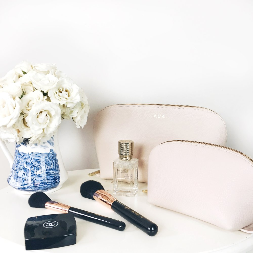 cuyana-travel-set-blush-review.JPG