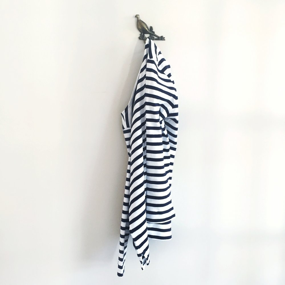 jcrew-striped-tee-minimalism-capsule-wardrobe.jpg