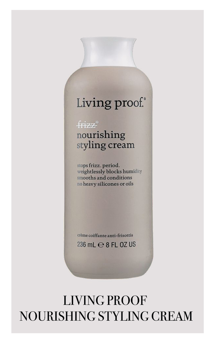 living_proof_nourishing_styling_cream.jpg