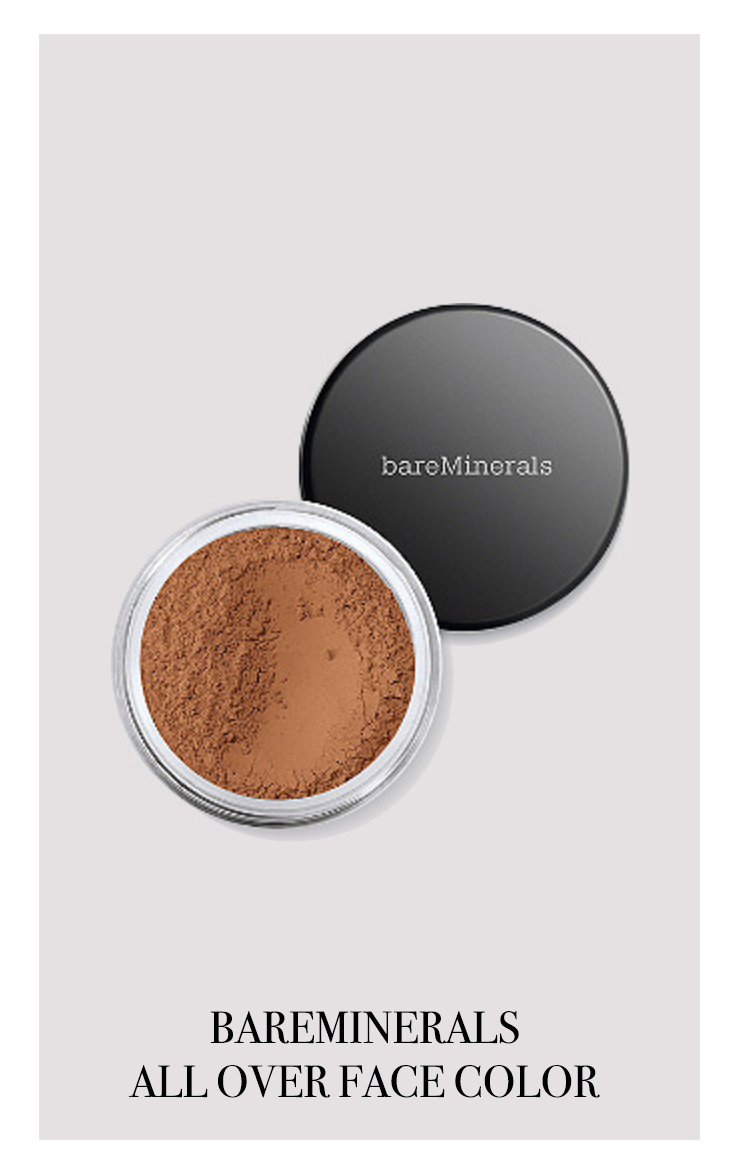 bareminerals_faux_tan_All_over_face_color.jpg