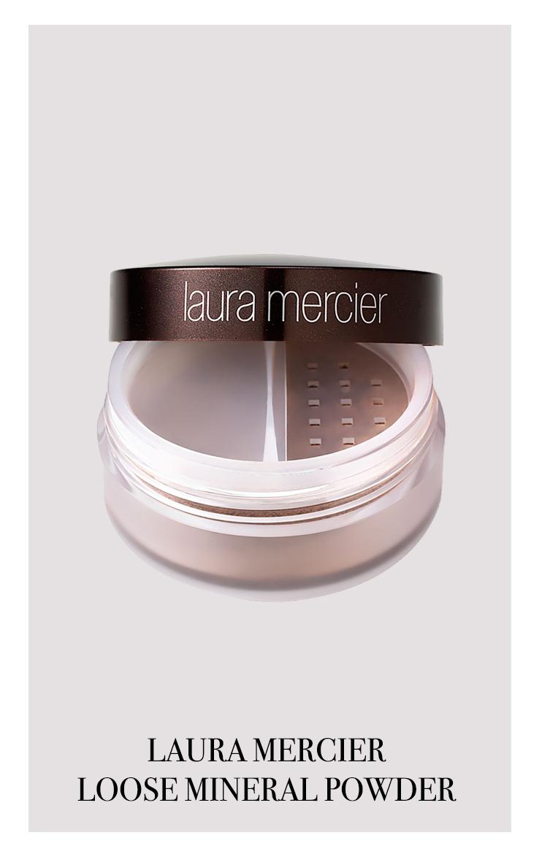 laura_mercier_mineral_powder_review.jpg