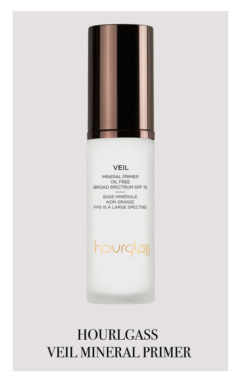 hourglass_veil_mineral_primer_review.jpg