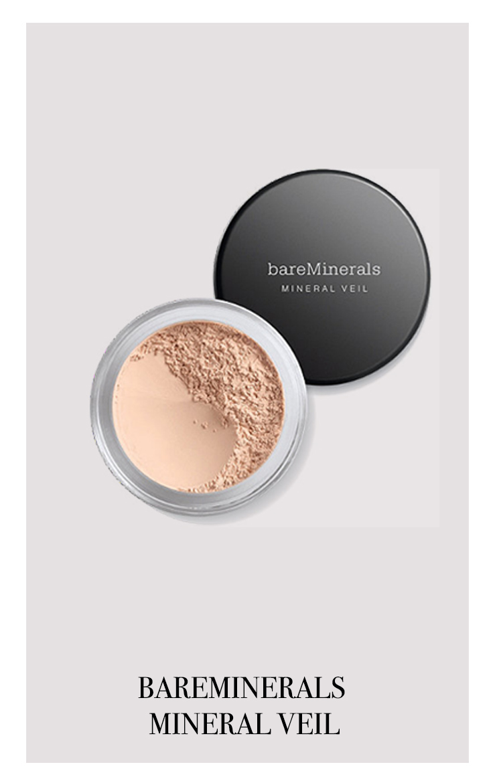 bareminerals_mineral_veil_review.jpg