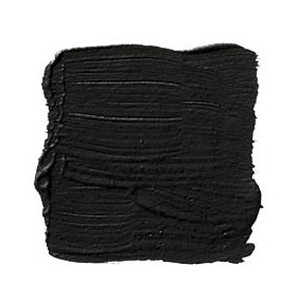 black swatch.jpeg