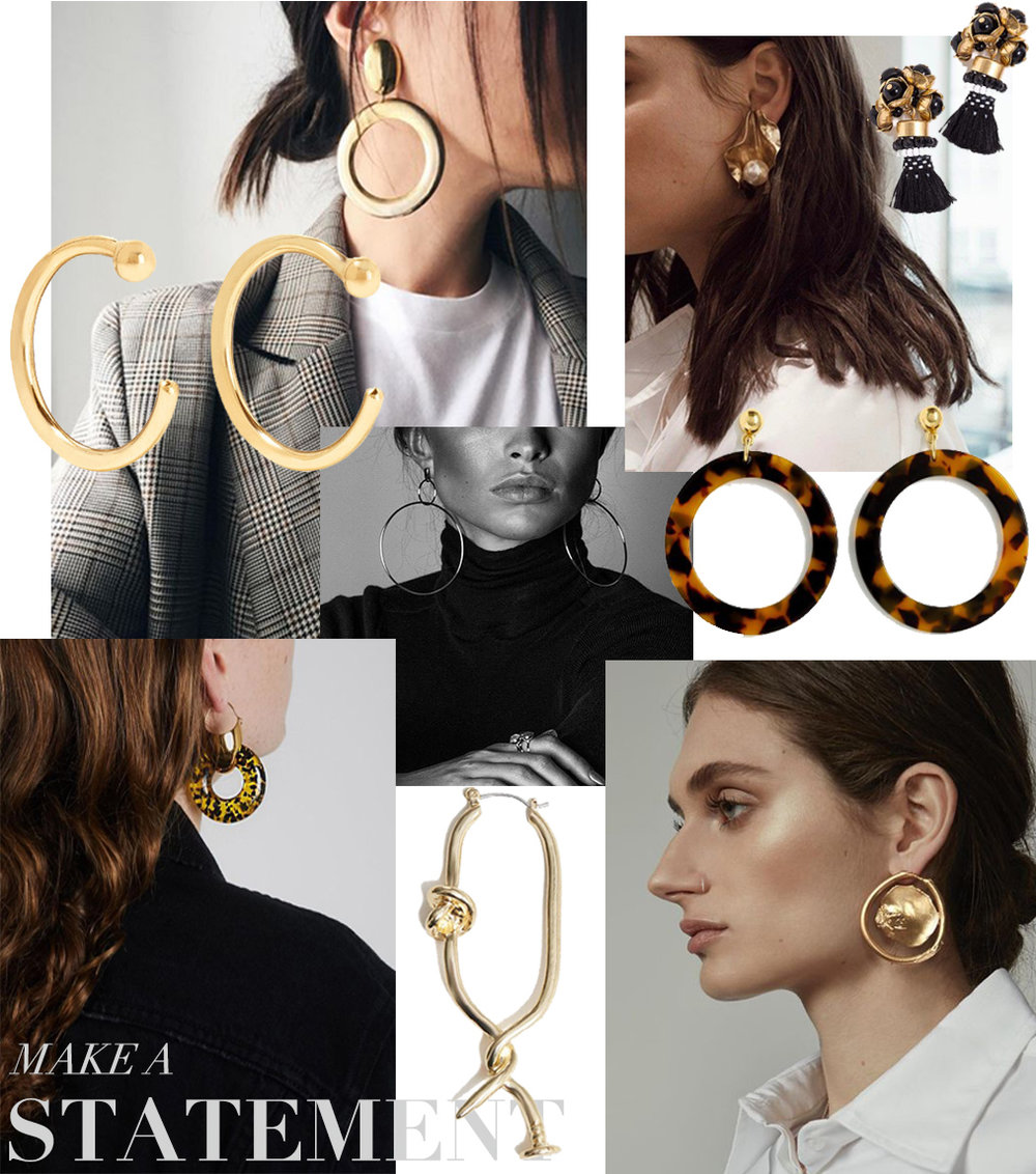 statment_earrings_under_100_how_to_style_statement_earrings.jpg