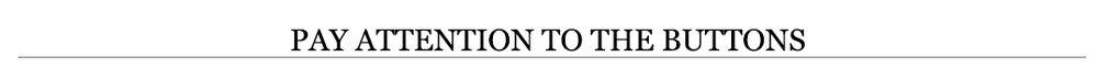 button text.jpg