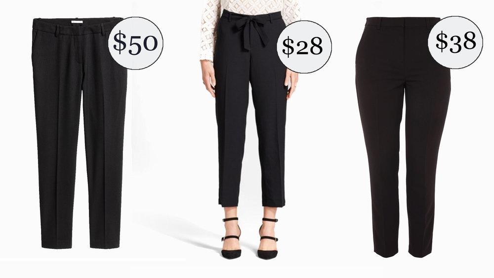 black pants slide.jpg