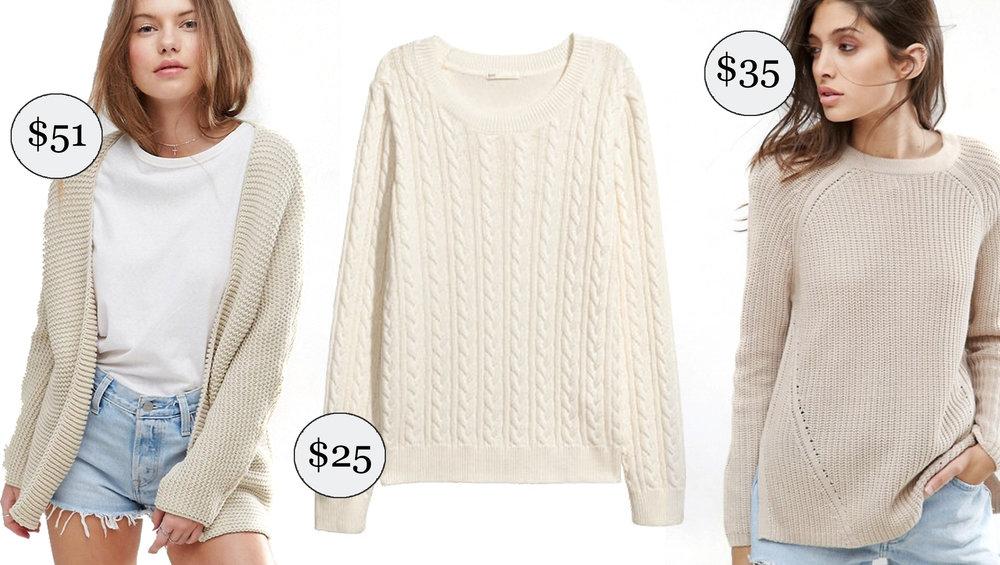 sweater pics slide.jpg