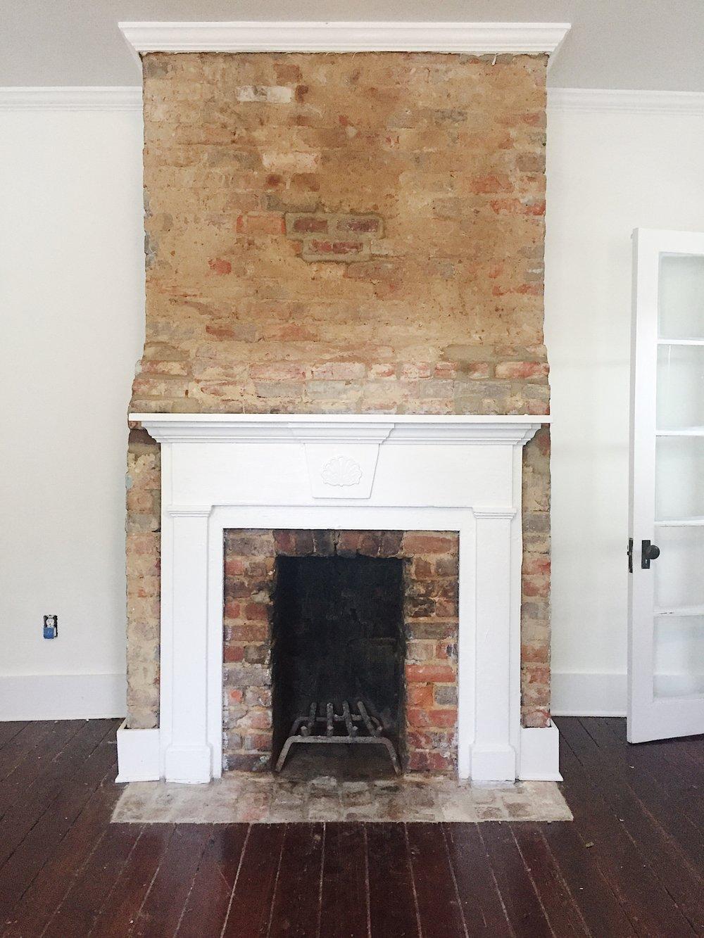 Charleston_south_carolina_exposed_fireplace_historic_home_bedroom_renovation_fireplace_mantle__.JPG