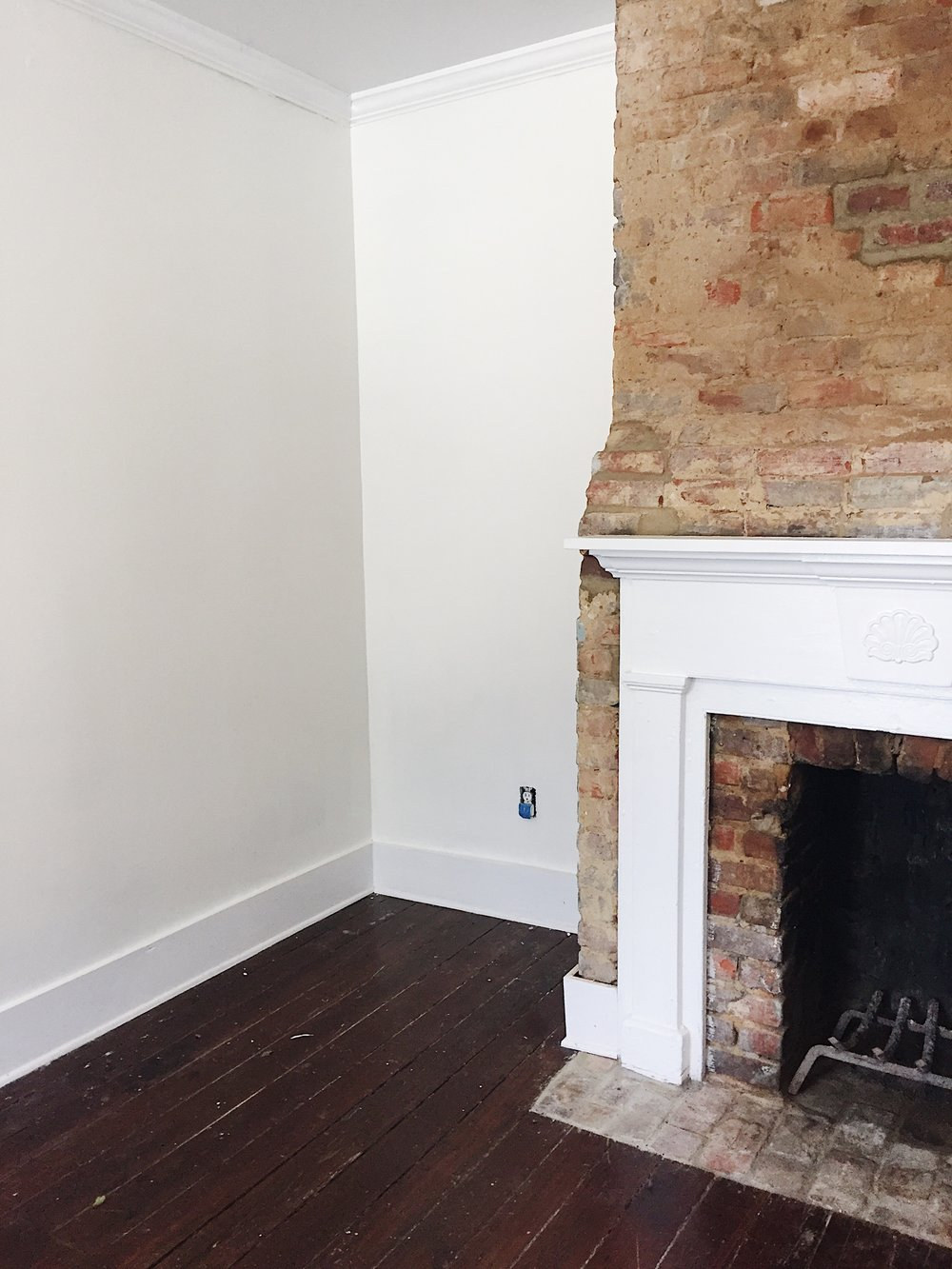 Charleston_south_carolina_exposed_fireplace_historic_home_bedroom_renovation_fireplace_mantle_1.JPG