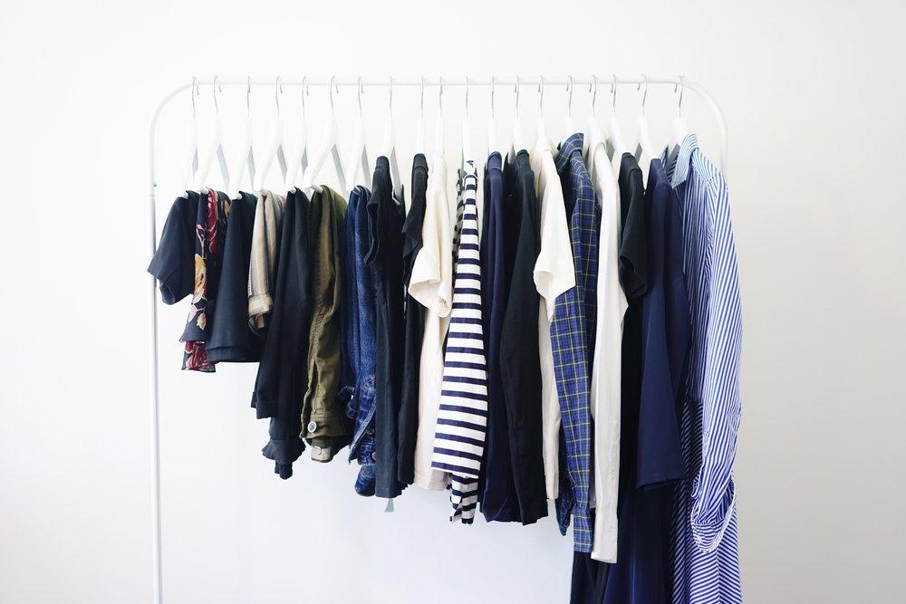 fall_capsule_wardrobe__.JPG