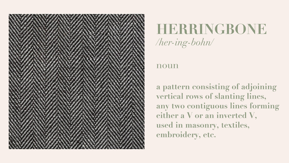 herringbone definition.jpg