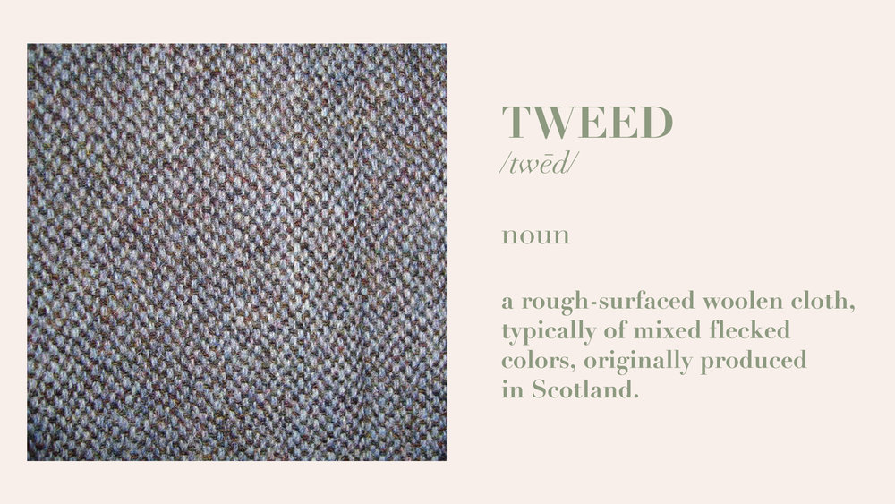 tweed definition.jpg
