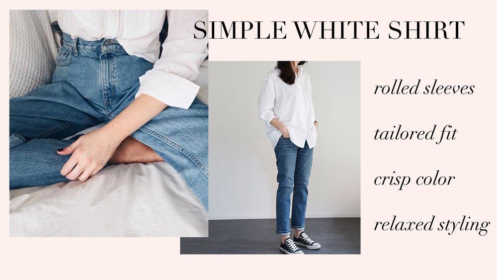 white shirt styling details clip.jpg
