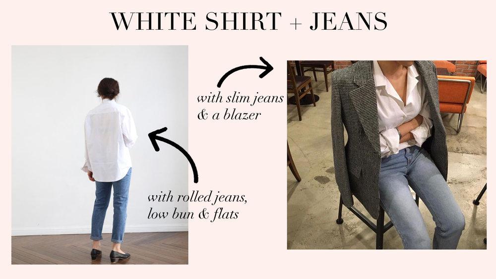 white shirt outfits clip.jpg