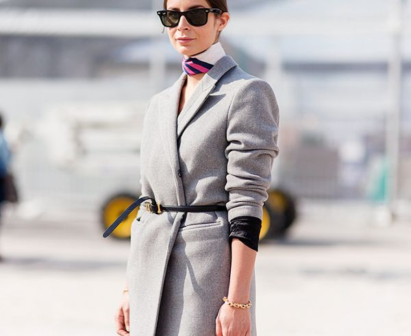 silk_scarf_outfit_.jpg