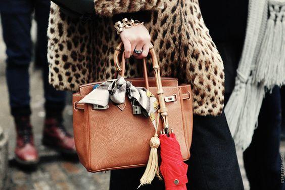 silk_scarf_on_a_purse.jpg