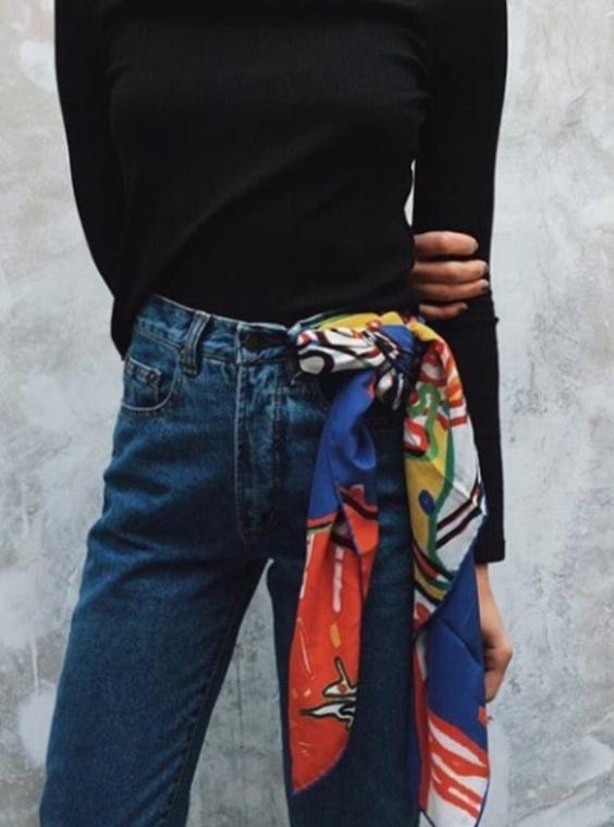 hermes_silk_scarf_how_to_wear_a_silk_scarf_silk_scarf_belt.jpg