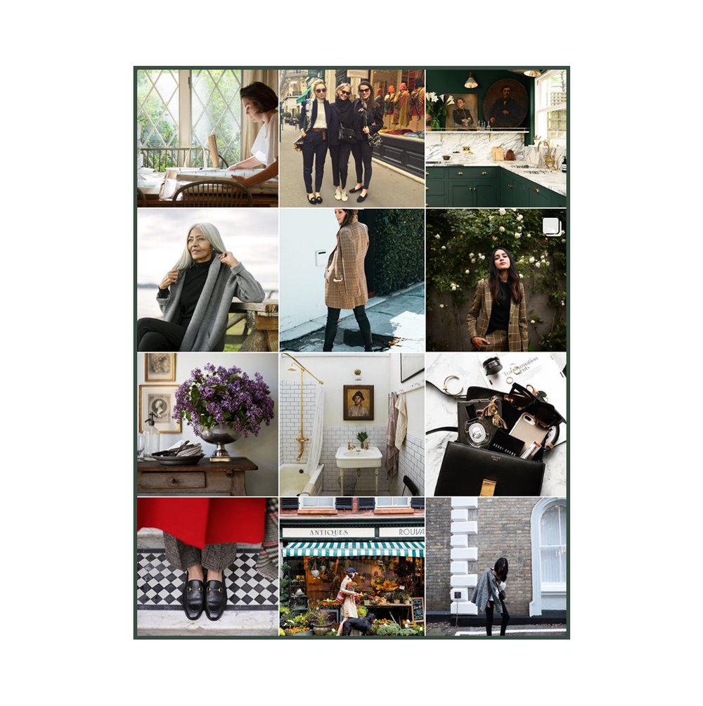 Instagram_inspiration_instagram_algorithm.jpg