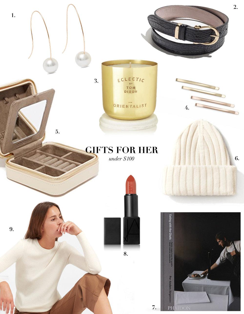 gift_guide_under_100_everlane_cashmere_crew_.jpg