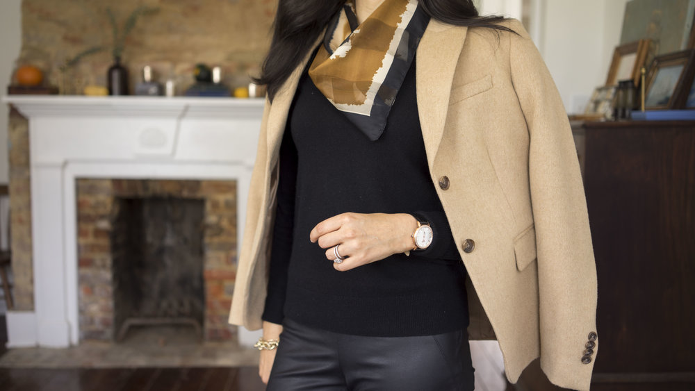 DSC00177jacy_watch_zara_leather_leggings_everlane_silk_shirt_marc_fisher_yale_boots.JPG