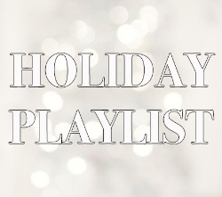 holiday playlist.jpg