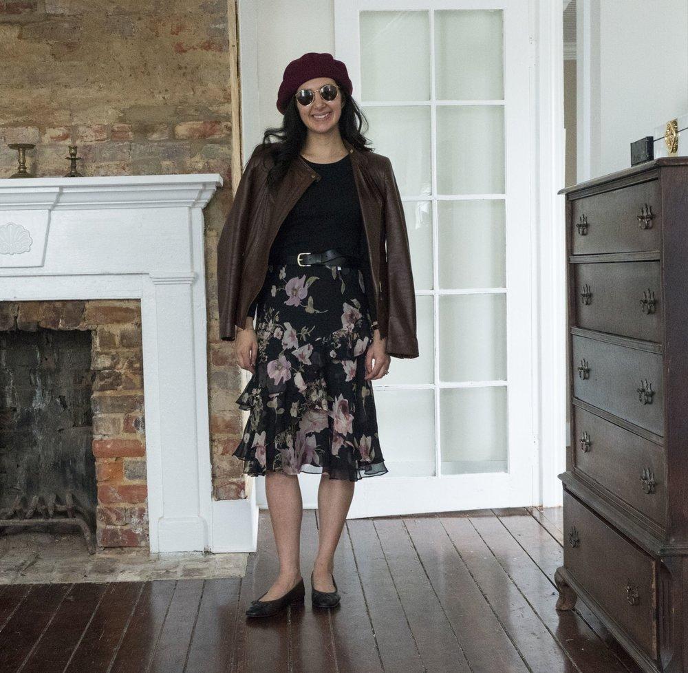 _1022111audrey_a_la_mode_camel-coat-everlane-jeans-jacy-watch-chanel-ballet-flats-round-sunglasses-beret-everlane-cashmere.JPG