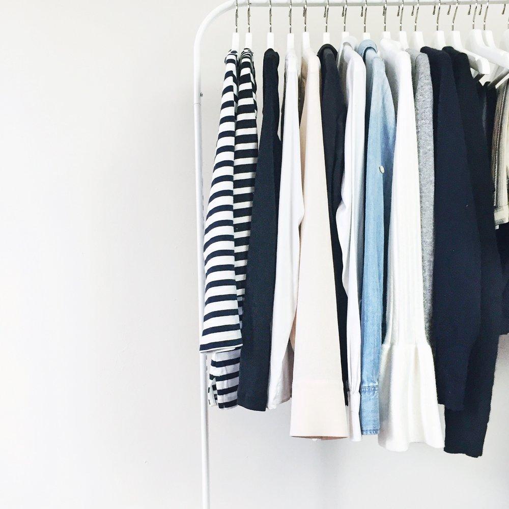 capsule-wardrobe-2018.jpeg