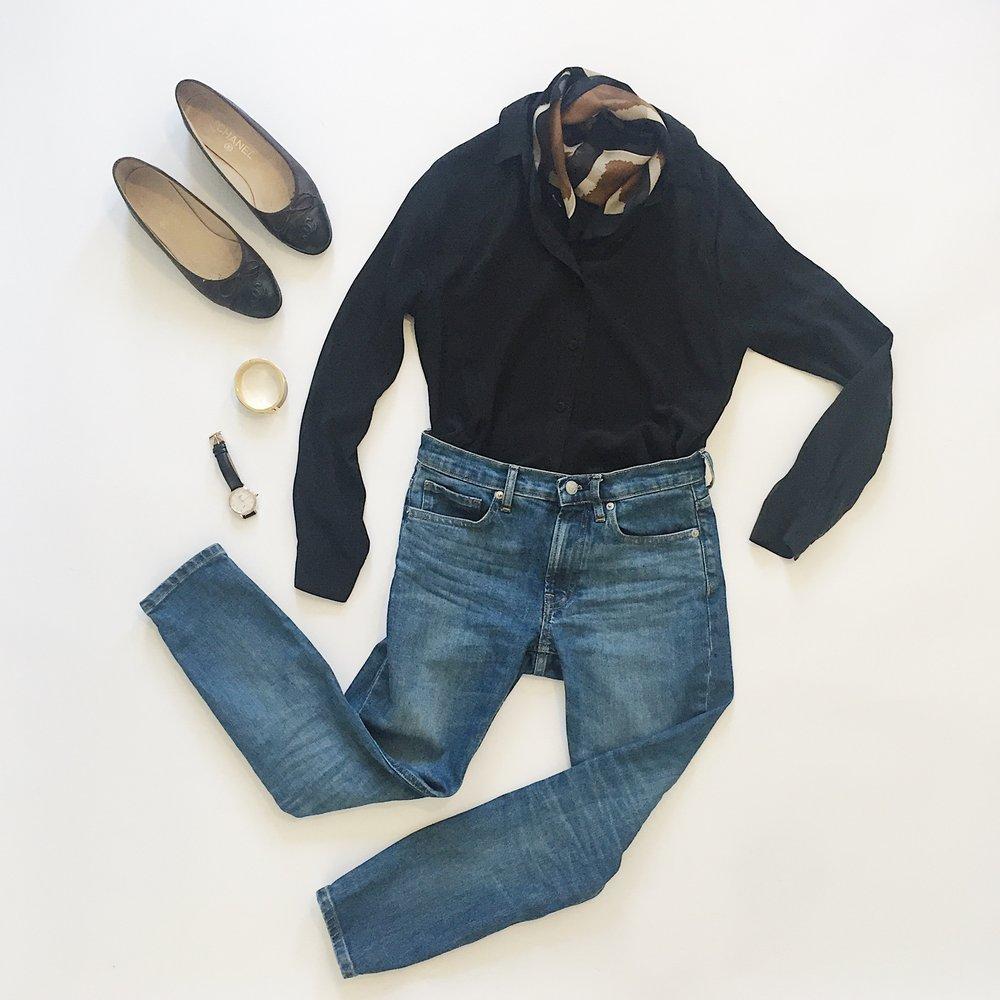 winter-10x10-winter-capsule-wardrobe-everlane-denim-everlane-jeans-capsule-wardrobeIMG_5980.JPG