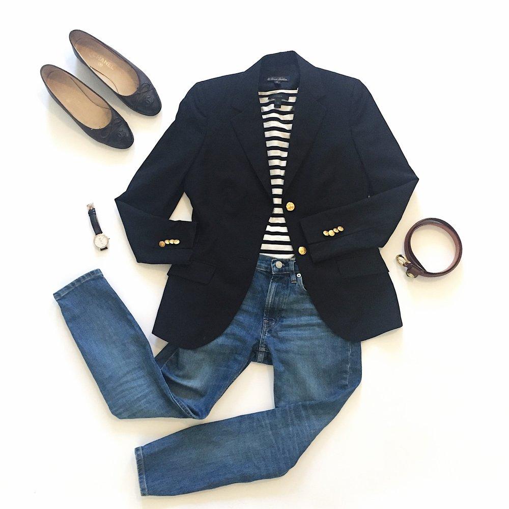 winter-10x10-winter-capsule-wardrobe-everlane-denim-everlane-jeans-capsule-wardrobeIMG_5979.JPG