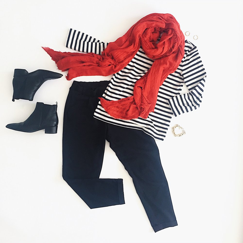 winter-10x10-winter-capsule-wardrobe-everlane-denim-everlane-jeans-capsule-wardrobeIMG_5977.JPG