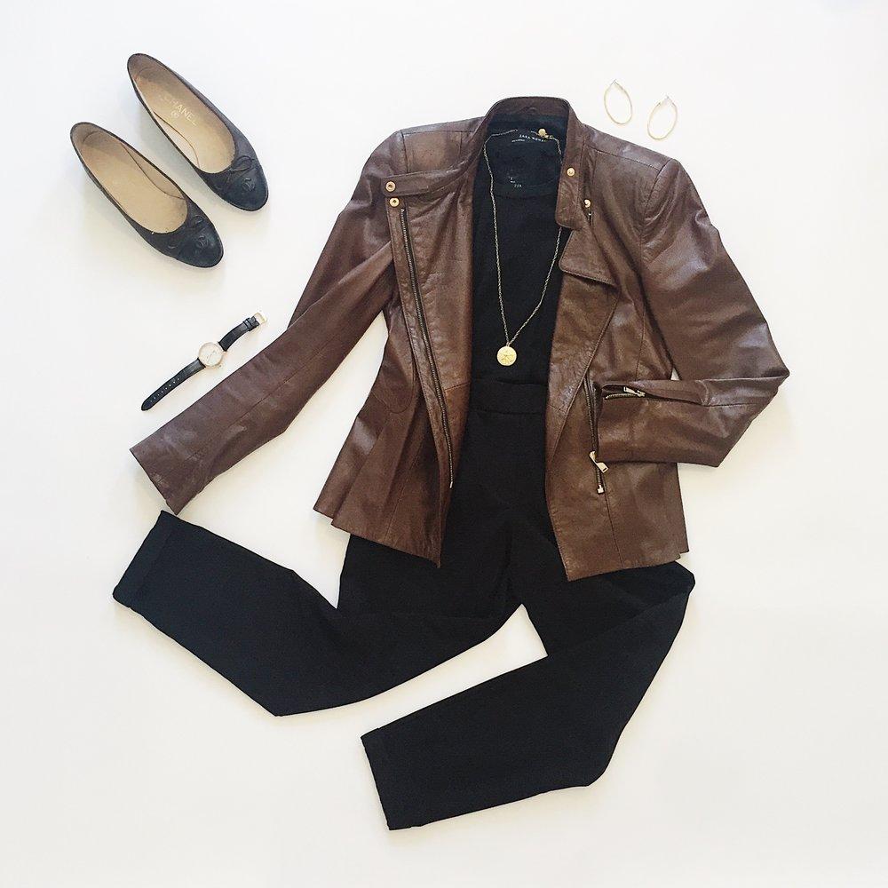 winter-10x10-winter-capsule-wardrobe-everlane-denim-everlane-jeans-capsule-wardrobeIMG_5982.JPG