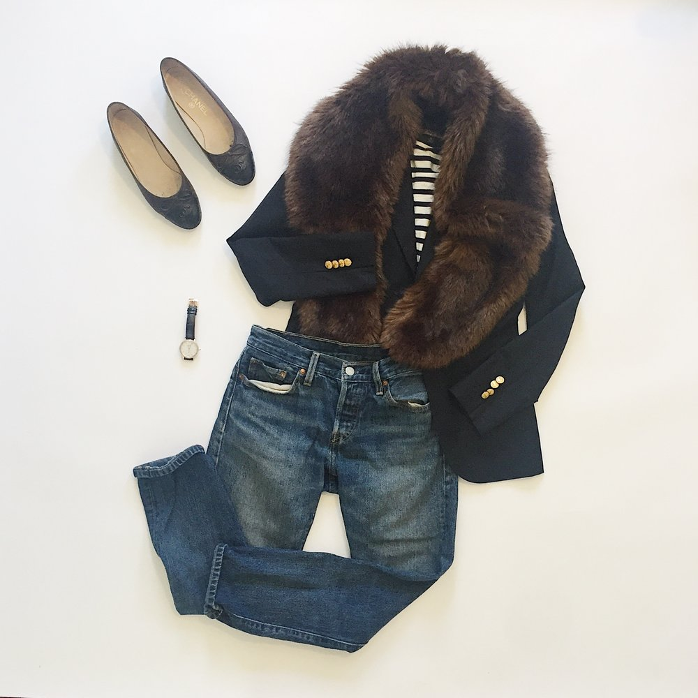 winter-10x10-winter-capsule-wardrobe-everlane-denim-everlane-jeans-capsule-wardrobeIMG_5984.JPG