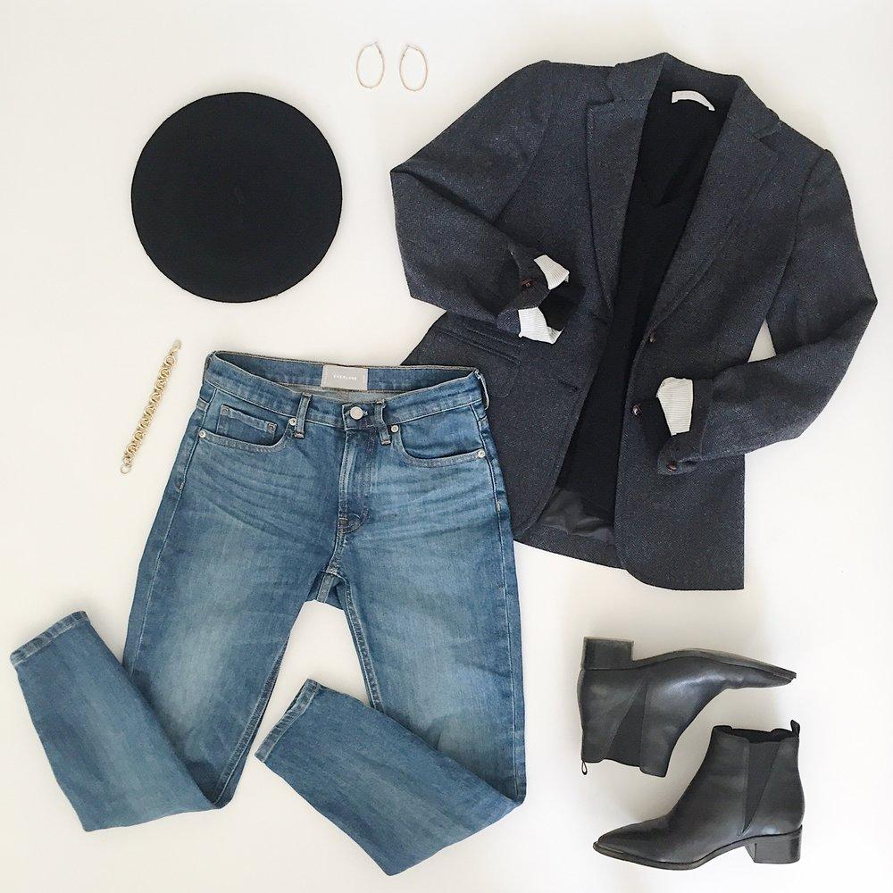 winter-10x10-winter-capsule-wardrobe-everlane-denim-everlane-jeans-capsule-wardrobeIMG_5985.JPG