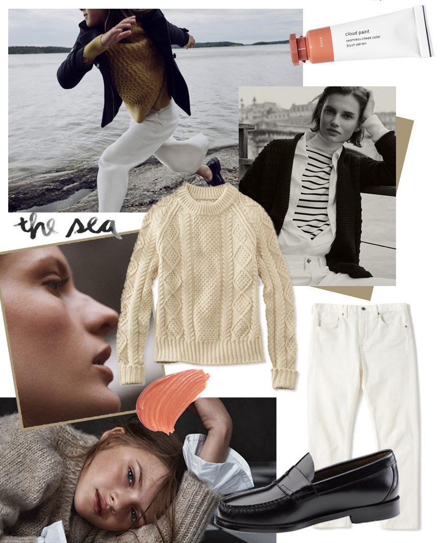 bass-weejuns-everlane-denim-everlane-boyfriend-jeans-glossier-cloud-paint-llbean-fisherman-sweater.jpg