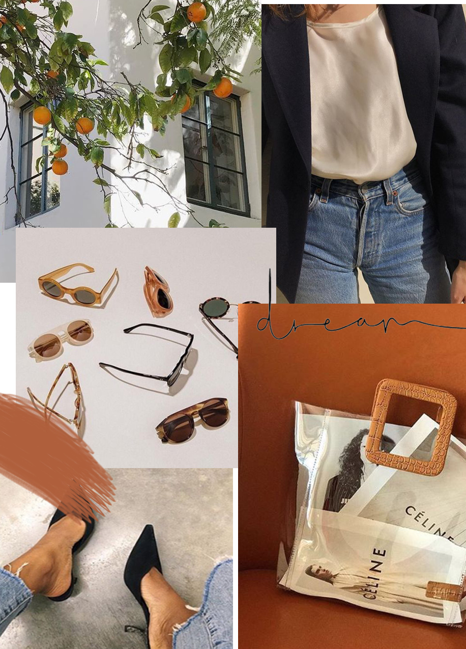 february-mood-board-everlane-denim-mules-celine-street-style-persol-sunglasses.jpg